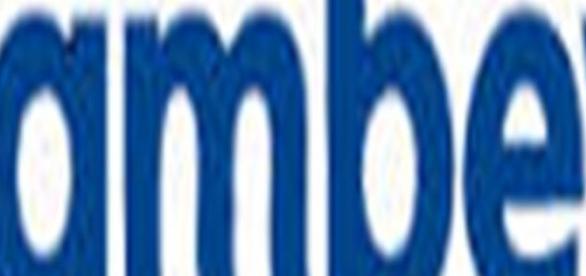 Ambev: programa de Trainee Industrial aberto