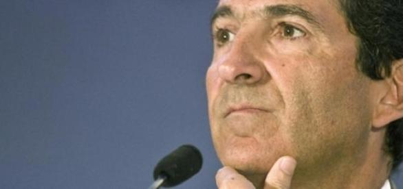 Armando Pereira detém 30% da Altice