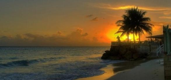 Barbados set to replace the Queen as head of state