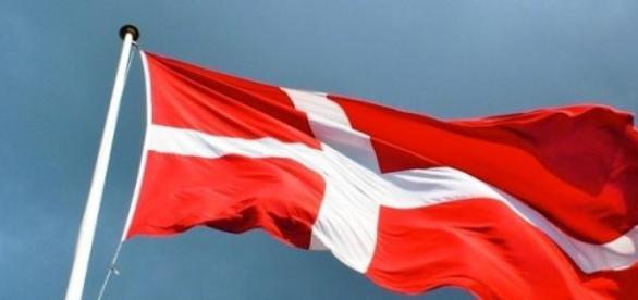 danezii nu au o parere foarte buna despre romani