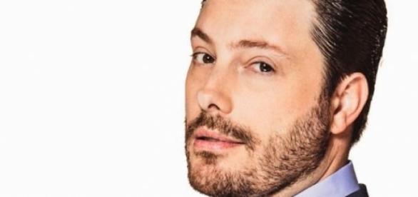 Danilo Gentili ironiza demissões