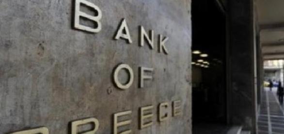 Grecia aproape de faliment