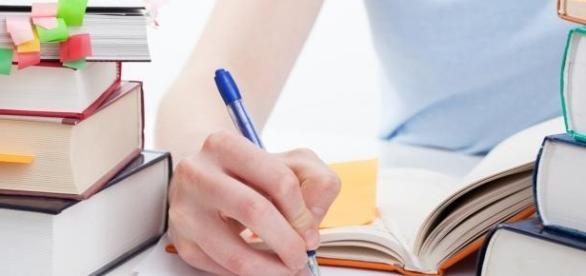 IFSC oferece cursos gratuitos de qualificação