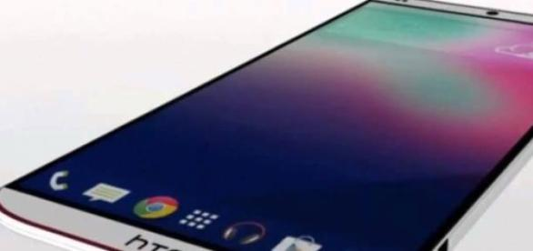 Noul HTC One M9 ! 32GB 64GB