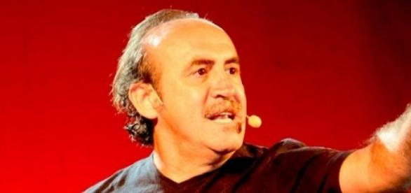 Pedro Reyes fallece a los 53 años