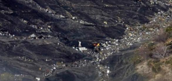 Prawie tysiąc ofiar czarnej serii lotnictwa.