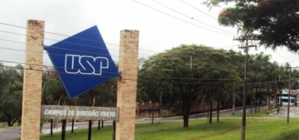 USP abre 30 mil vaga em curso gratuito a distância