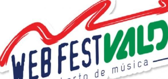 WebFestValda: oportunidade para novas bandas