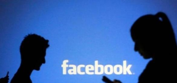 Facebook vine cu noi propuneri