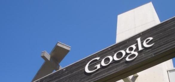 Google se posiciona en contra del gobierno