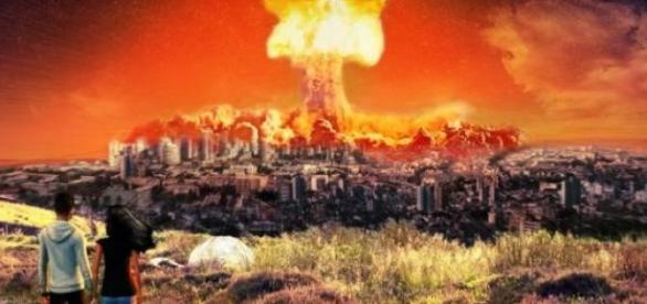 Inarmarea Ucrainei apropie un nou razboi mondial