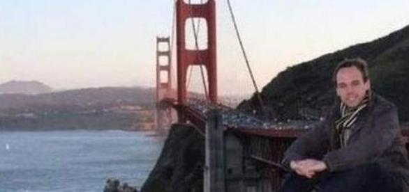 Pilot spowodował katastrofę samolotu Germanwings