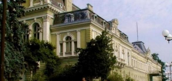 Turistii rusi vin tot mai putini in Bulgaria