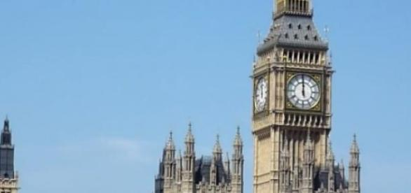 Zmiana czasu 2015: kiedy i jak przestawić zegarek?