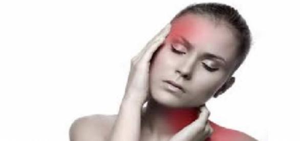 Cum sa previi aparitia migrenelor