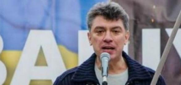Dadajew nie jest sprawcą morderstwa Niemcowa?