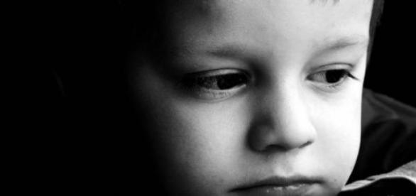 Facebook inicia lucha contra la depresión