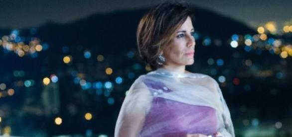 Globo pode tirar 'Babilônia' do ar mais cedo
