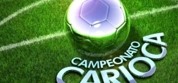 Os jogos do Campeonato Carioca