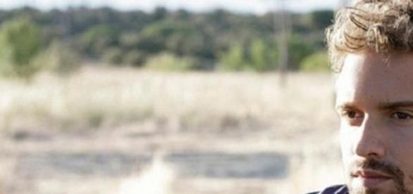 Pablo Alboran, revelația muzicii din Spania