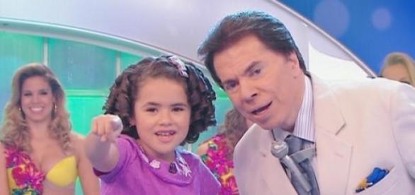 Programas do SBT ganham da Globo na audiência