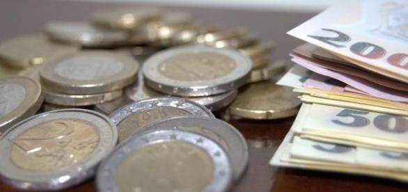 schimbarea leului in euro