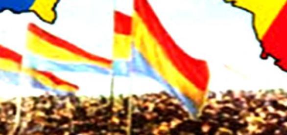 Unirea Basarabiei cu România, o istorie de neuitat