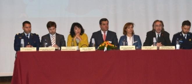 VI Encontro de Professores e Educadores de Montijo e Alcochete