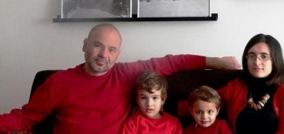 Adoptia-un fenomen refractar in Romania