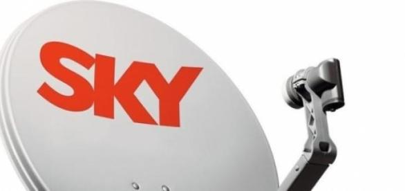 Canal de esportes de Sky não deve mais sair do ar