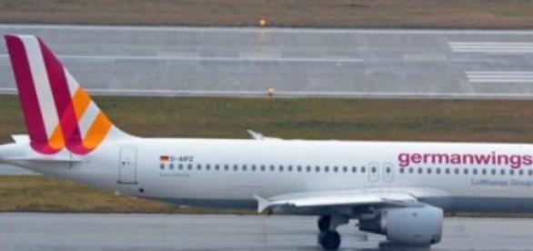 Es otro trágico y reciente desastre aéreo