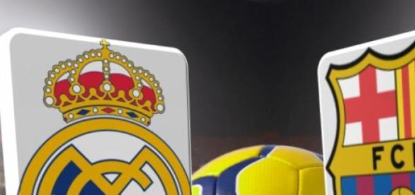 In Spania fotbalul este interzis!