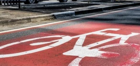 Prefeitura poderá retomar obras das ciclovias