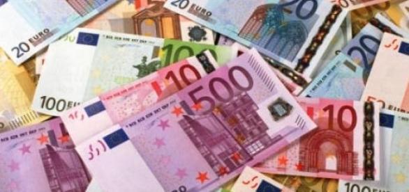 Romania mai are destul pana la aderarea la euro