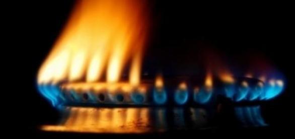 Scade pretul gazelor pentru clientii GDF Suez