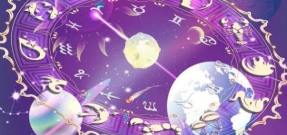 semne zodiacale noi aparute in horoscop