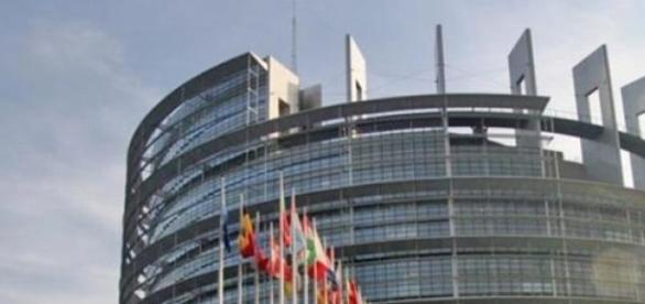 UE a dat o lovitura puternica tuturor imigrantilor