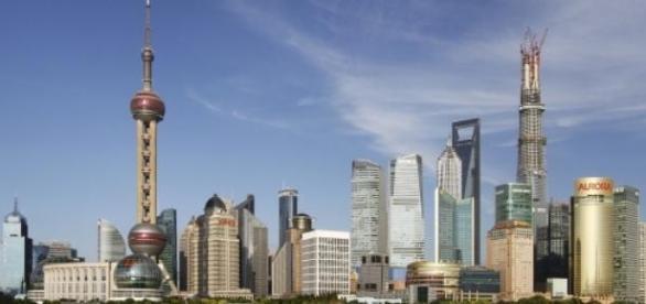 A RPC cria novo banco de investimento global.