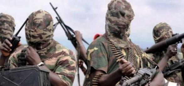 Boko Haram continua a fazer vítimas