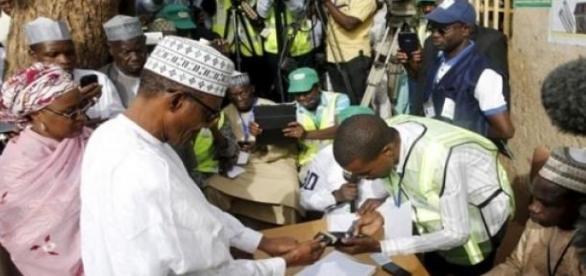 Boko Haram já teria decapitado 24 pessoas