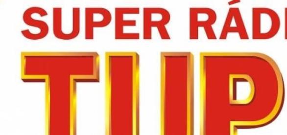 Funcionários da 'Super Rádio Tupi' não recebem