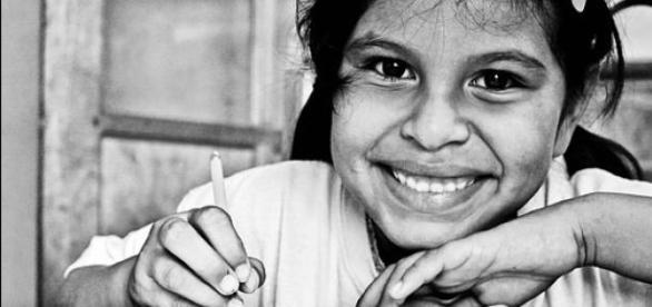 PHDA: atinge 5 a 8% das crianças em idade escolar