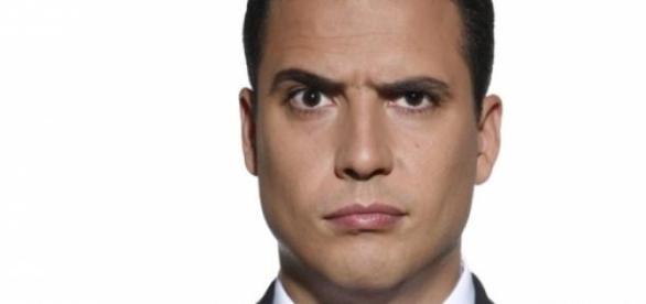 Ricardo Araújo Pereira tem novo programa