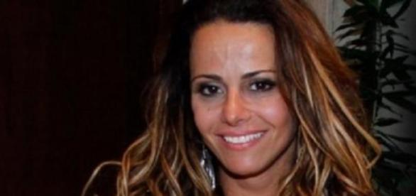 Viviane Araújo não renova com Globo