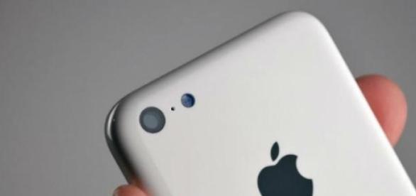 Apple ha tenido muy buenas ventas