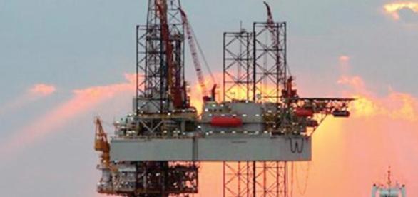 Cele ma mari rezerve de petrol