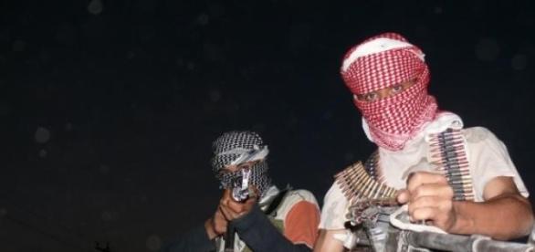 E.I. mata a tiros quatro sunitas no Iraque