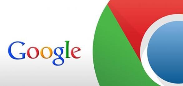 google avertizeaza asupra continutului sexual