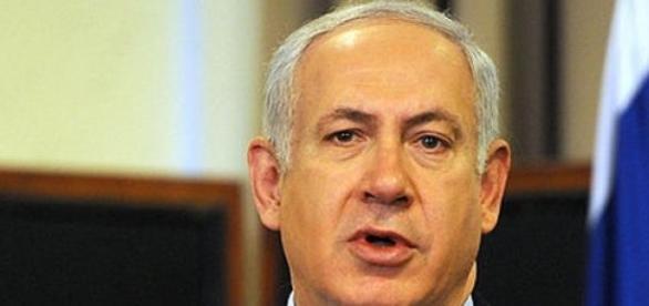 Netanyahu defende combate ao Irã e Estado Islâmico