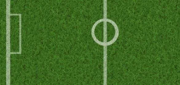 O Campeonato Baiano de Futebol